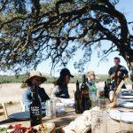 farm to fork dining sacramento valley