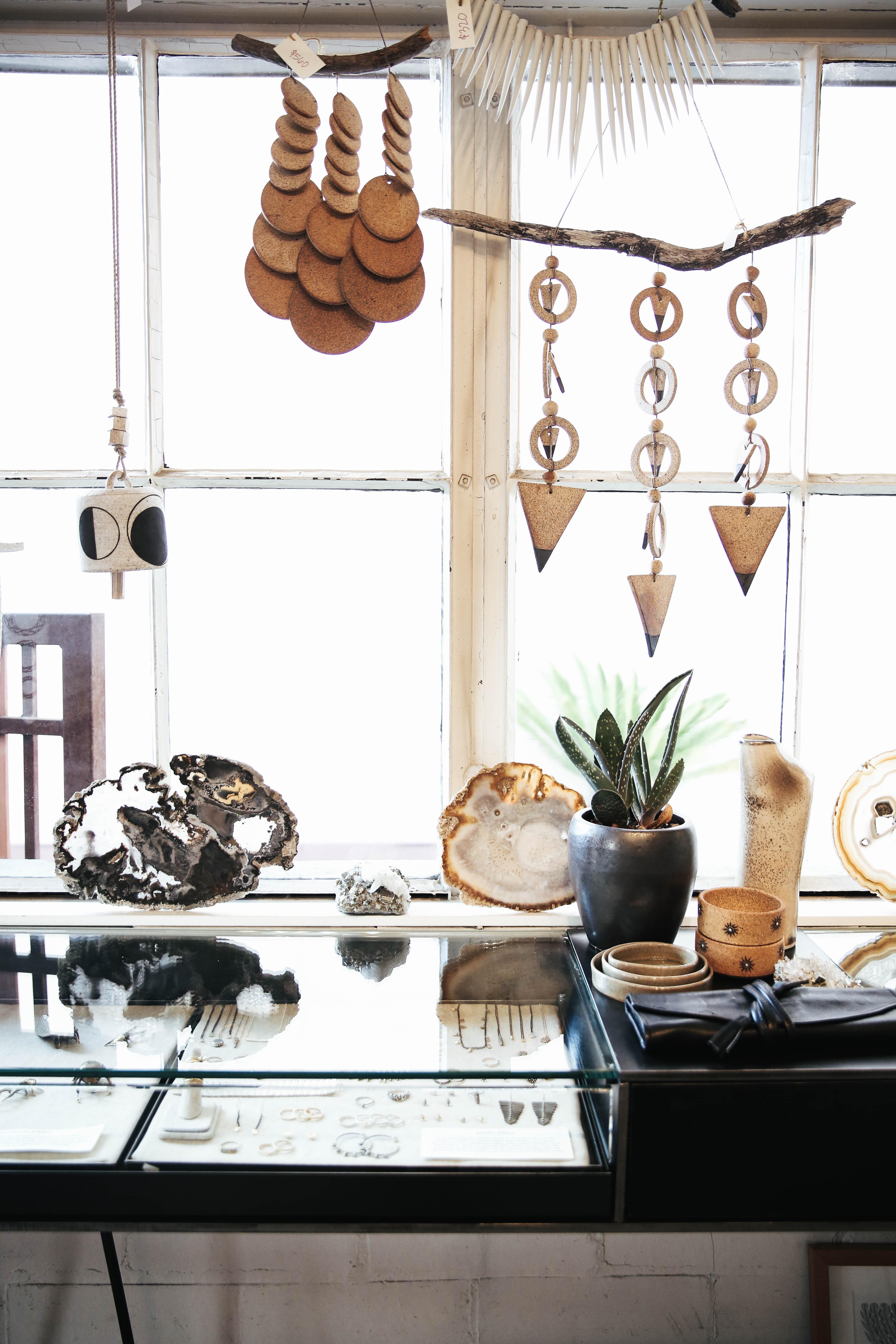 best jewelry: esqueleto oakland