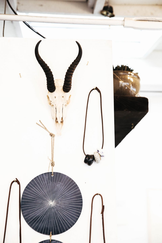 esqueleto jewelry oakland