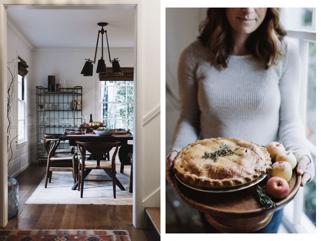 citnb-friendsgiving-fall-feast-at-home-002