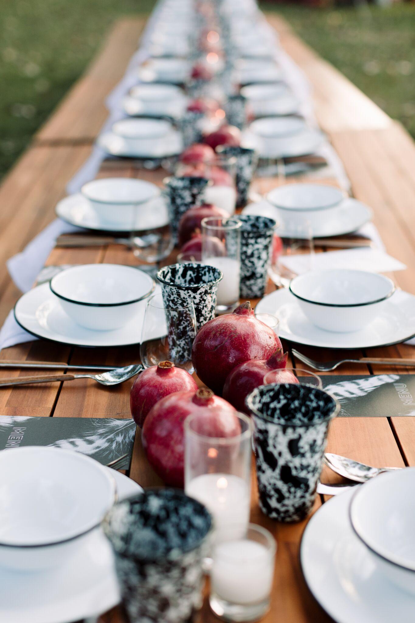 citnb-friendsgiving-feast-01