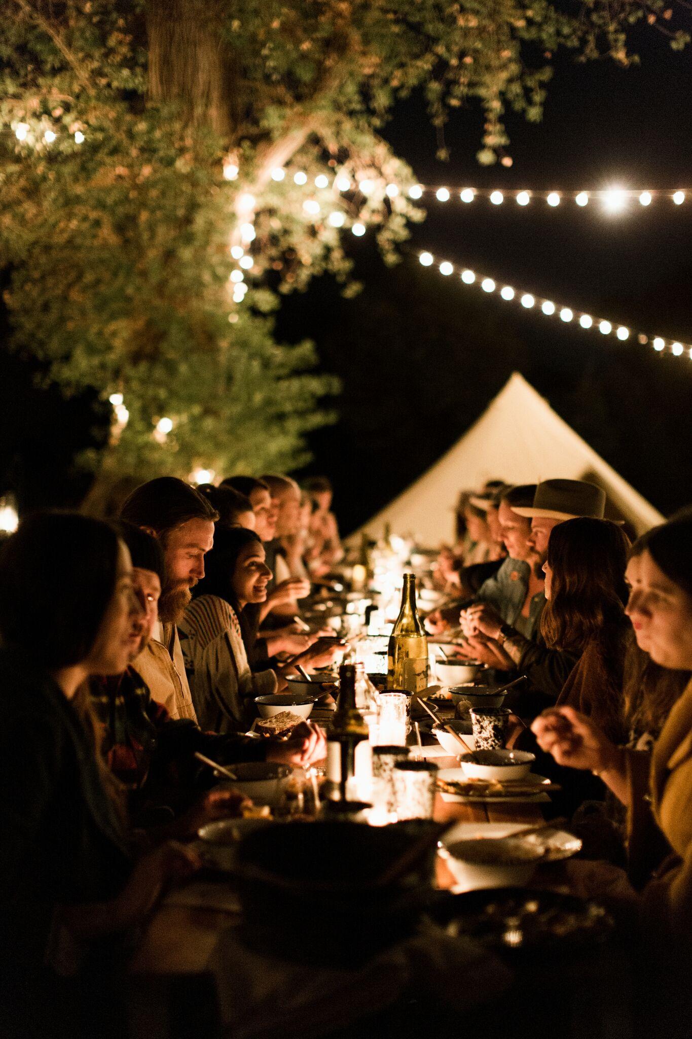 citnb-friendsgiving-feast-24