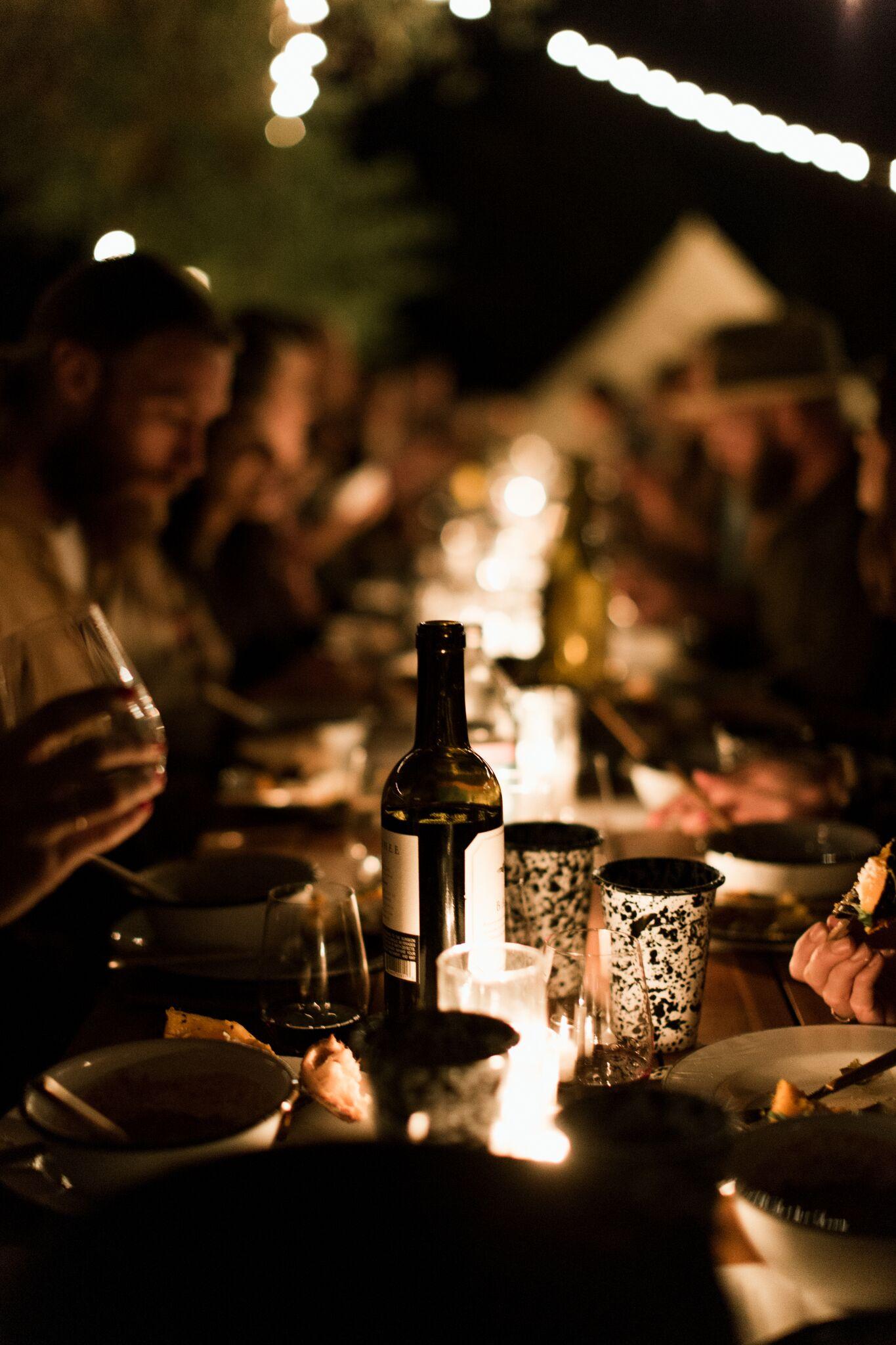 citnb-friendsgiving-feast-25