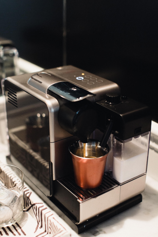 citnb-at-home-coffee-bar-01