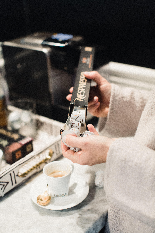citnb-at-home-coffee-bar-06
