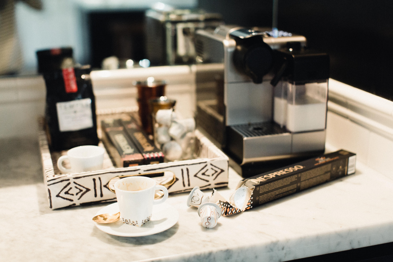 citnb-at-home-coffee-bar-07