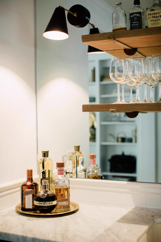 citnb-at-home-coffee-bar-23
