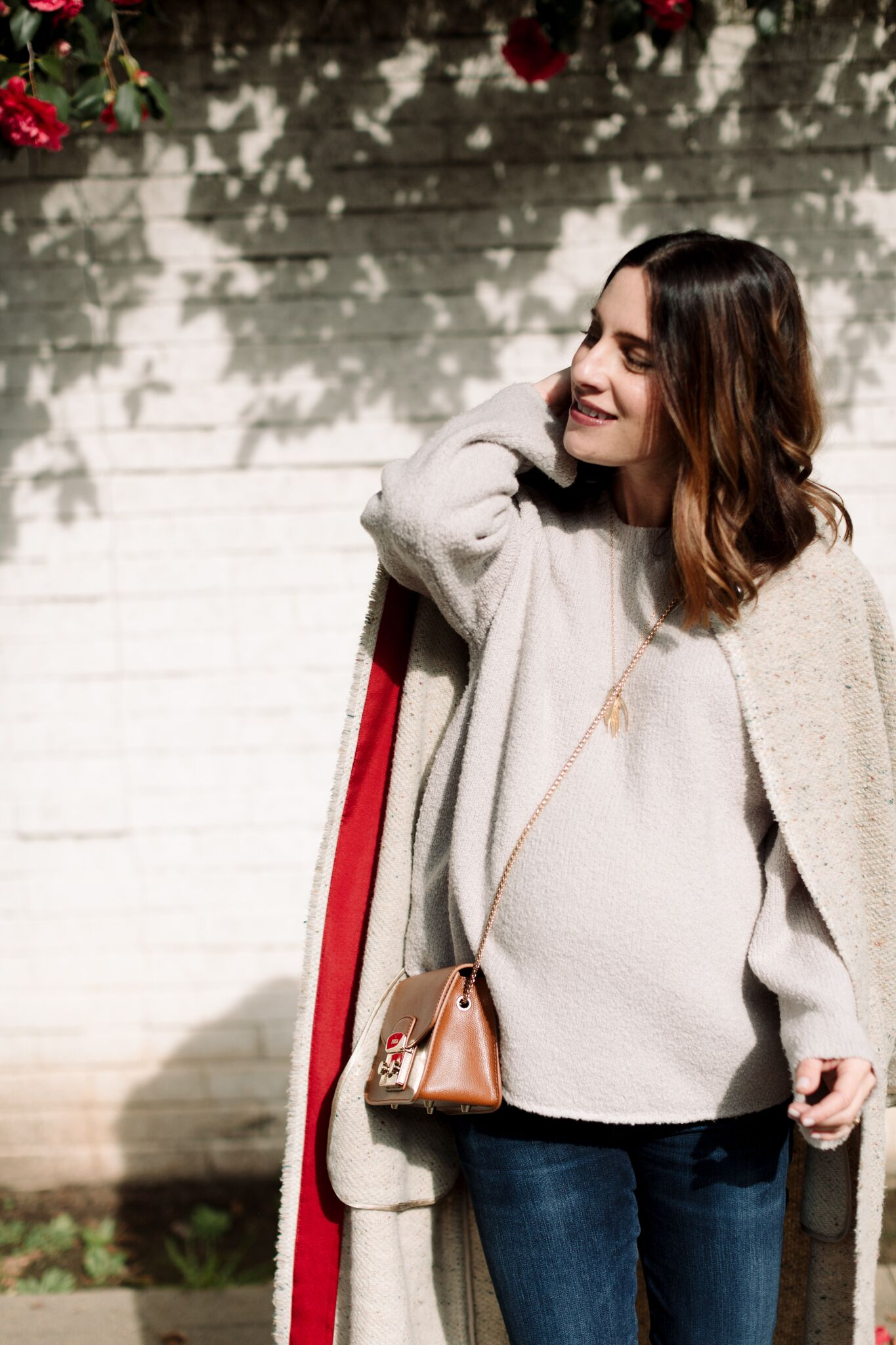 12 classic splurge-worthy winter knits