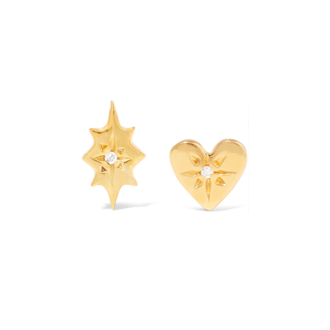 scosha earrings