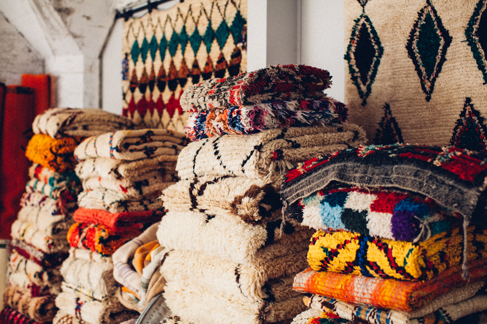 where to buy the best moroccan rugs