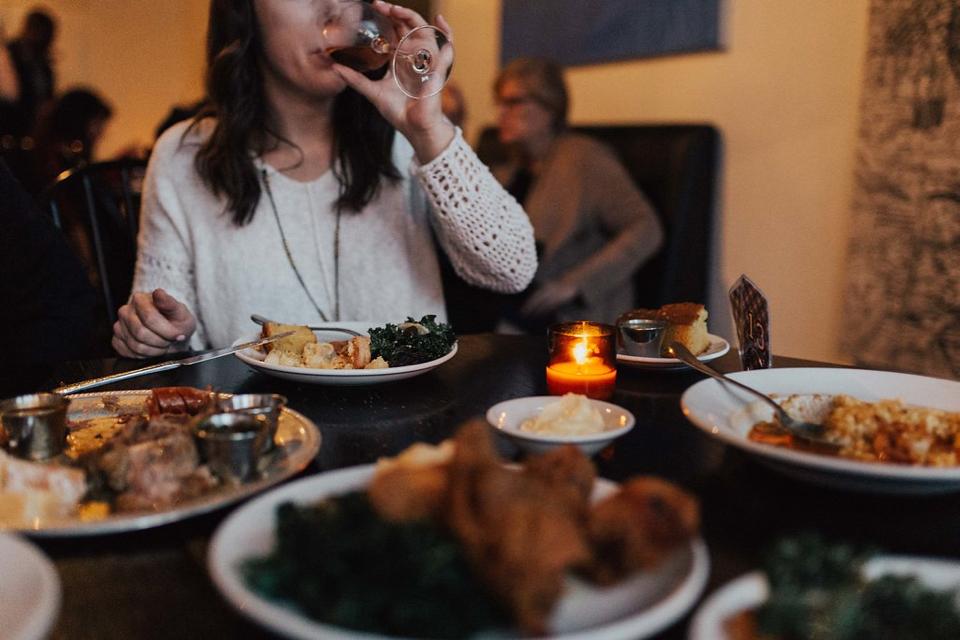 south: best fried chicken in sacramento