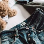 best tips for denim care and washing