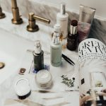 your best skin ever: tips from my esthetician