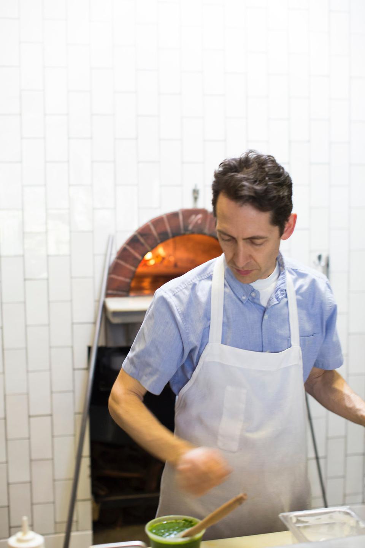 masullo pizza sacramento