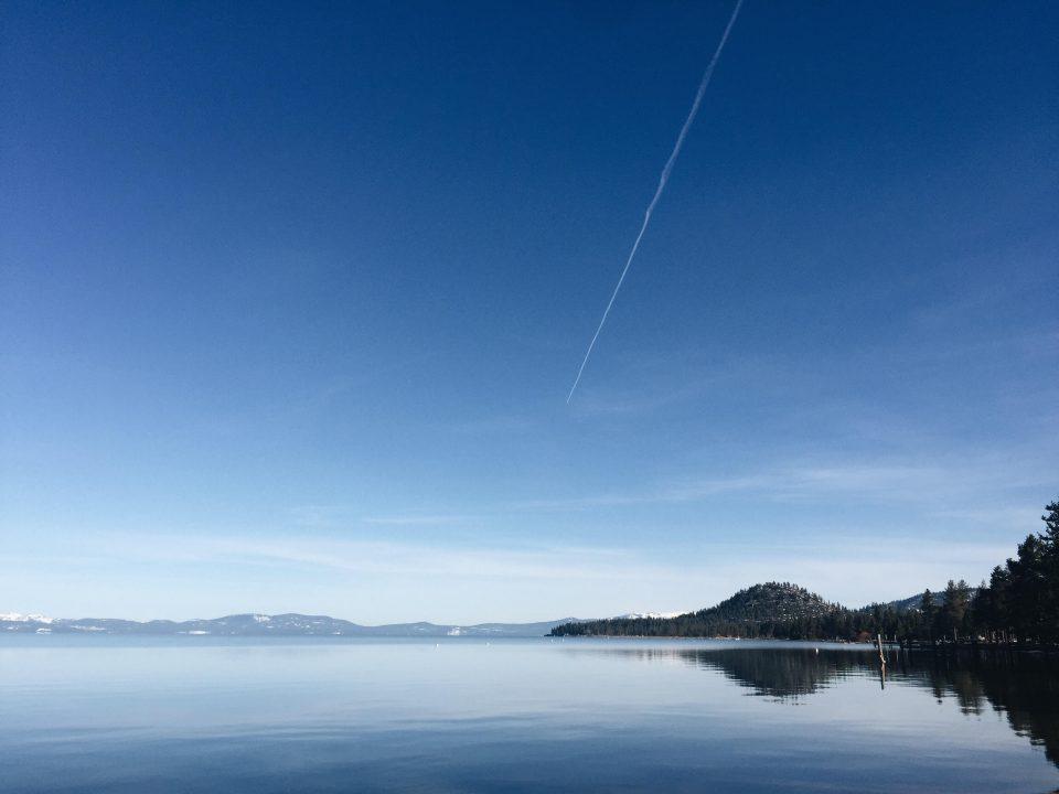 coachman hotel south lake tahoe getaway