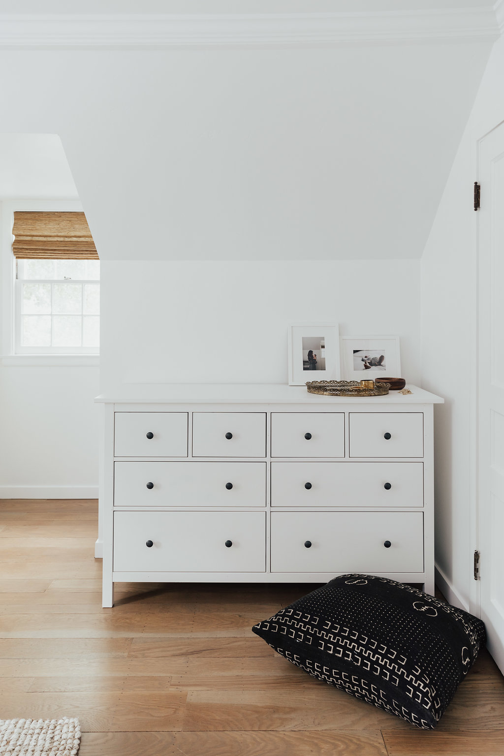 how to prioritize your budget for the home decor of your dreams