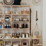 midland shop in culver city