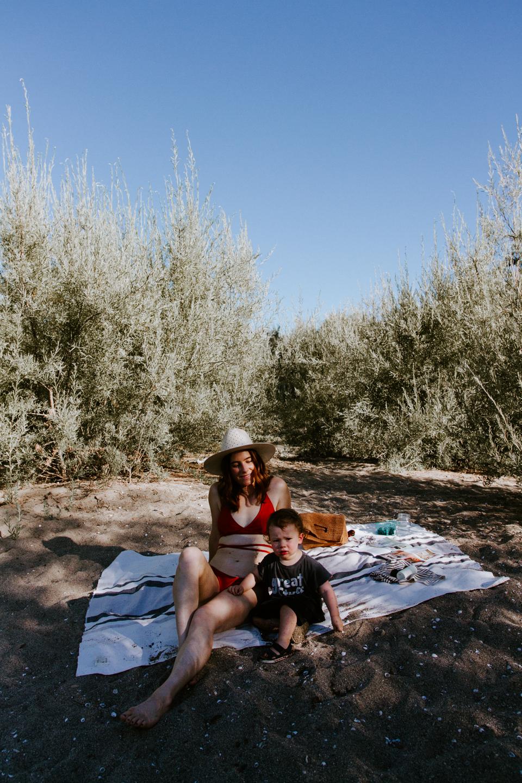 Summer: The Season of Natural Magic