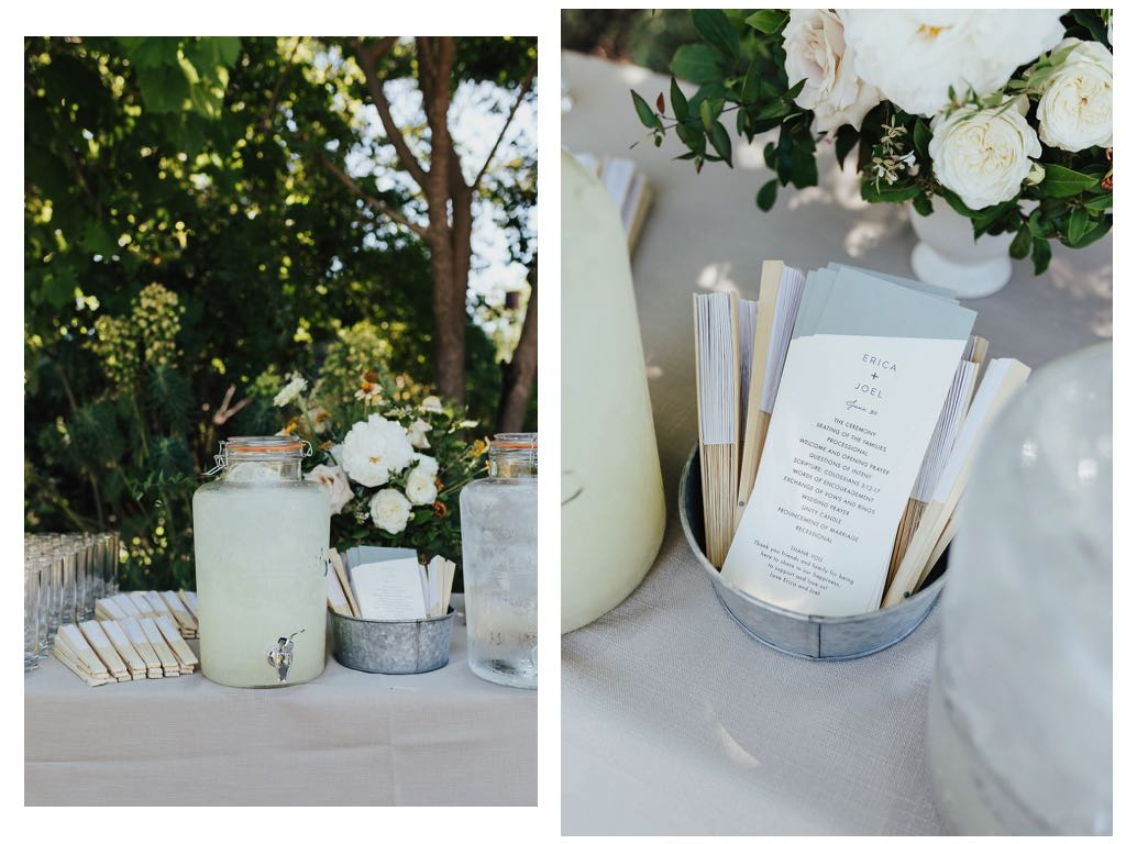 A New Way To Add Meaning To A Wedding   Scented Your Special Occasion