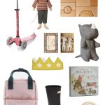 last minute kid gift ideas