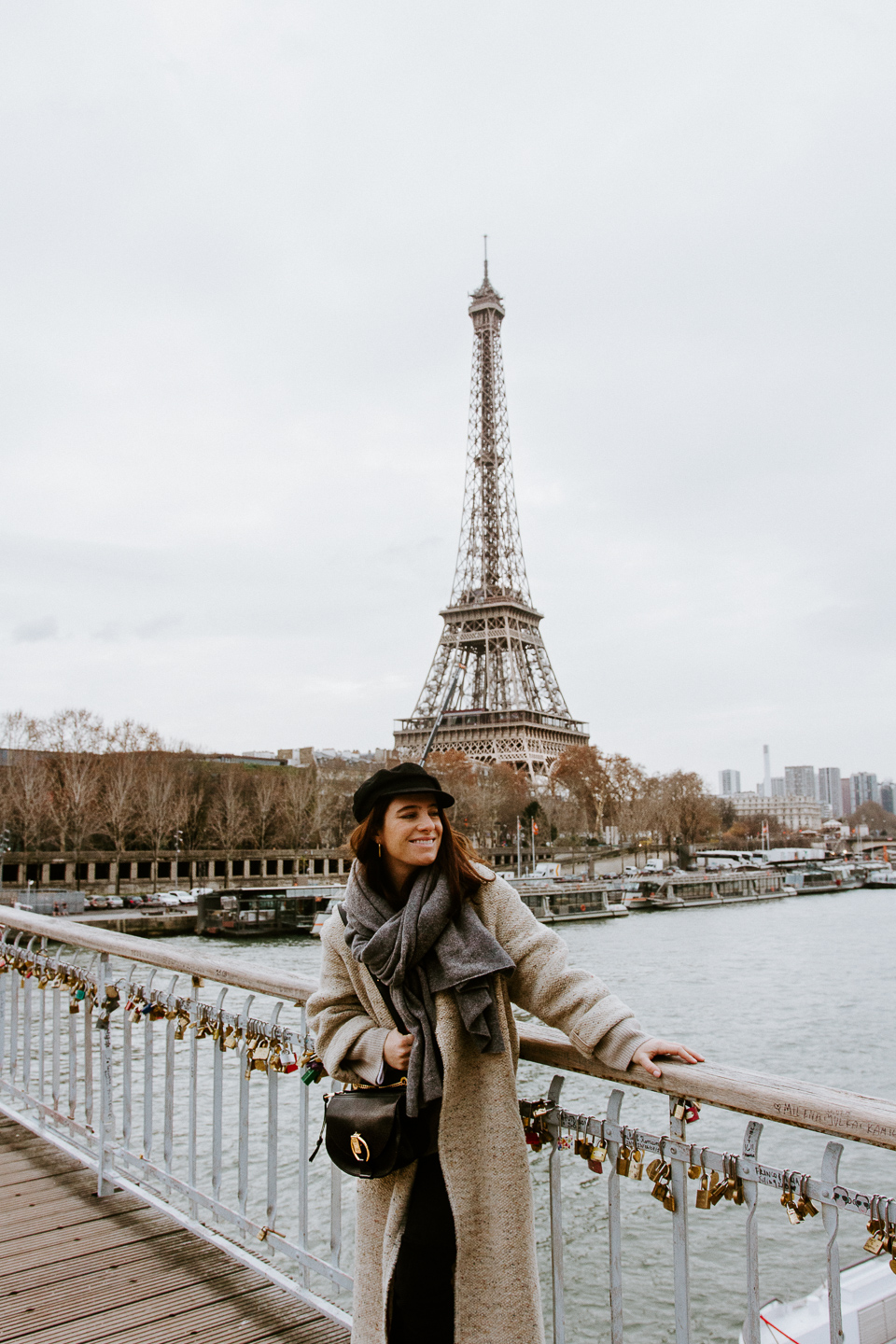 Paris travel guide... my favorite places to eat, shop, stay