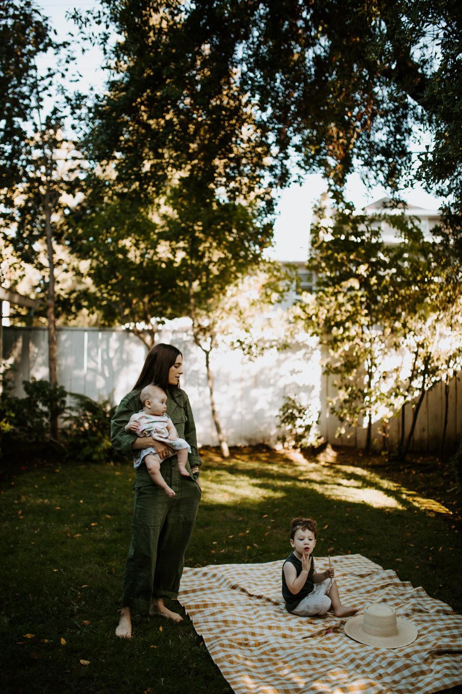 https://alicia-lund.com/wp-content/uploads/2019/10/citnb-babies-16.jpg