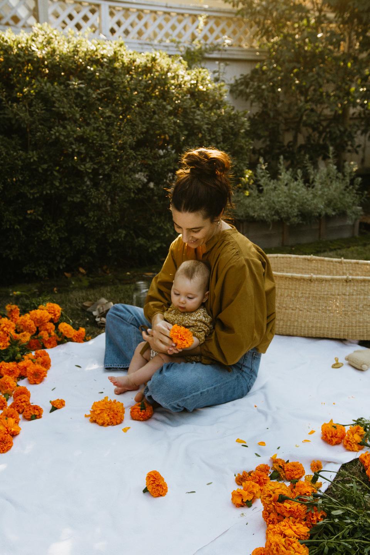 citnb-marigolds-8