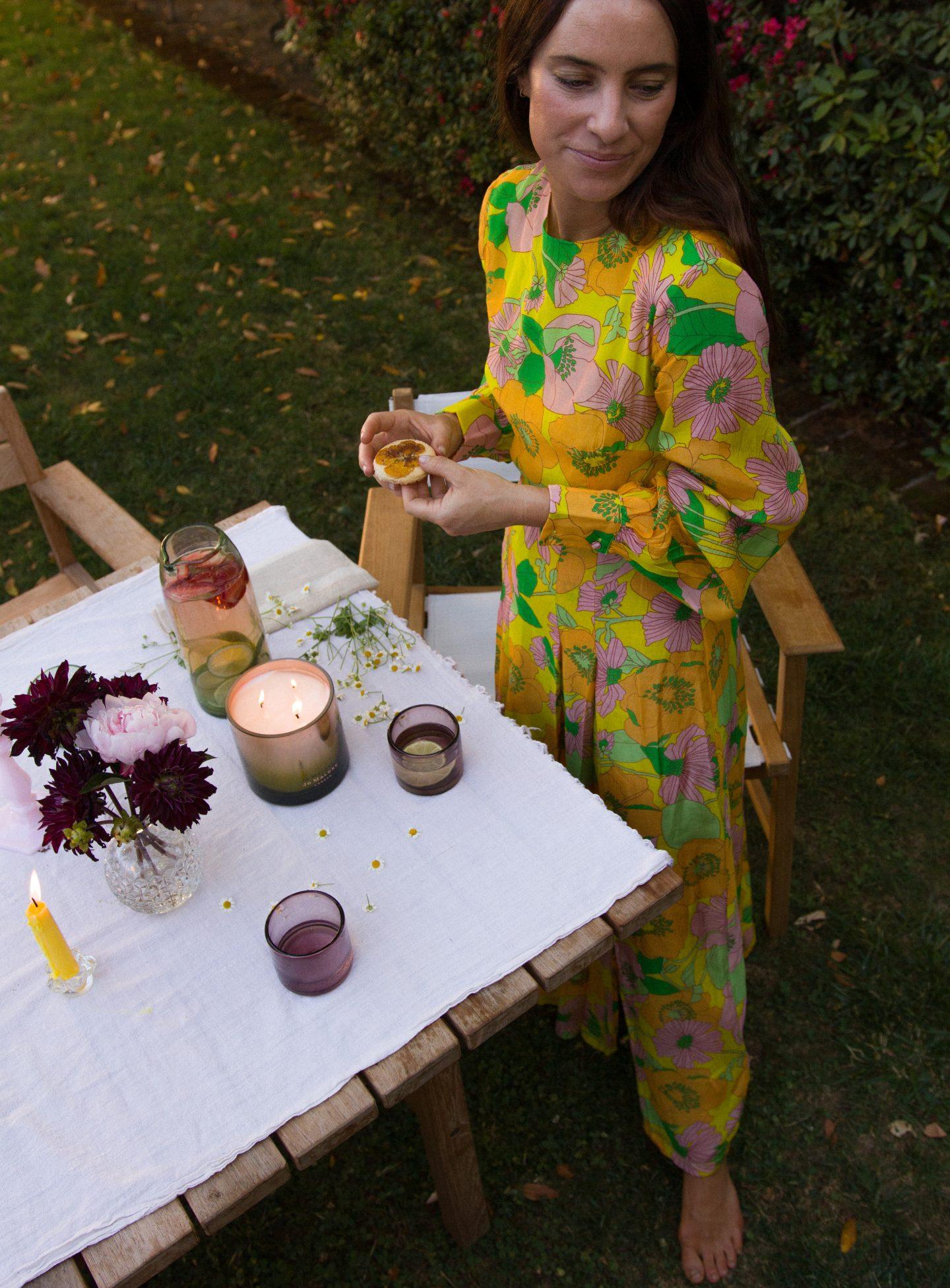 summer solstice playlist